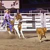 Calf roping -- Rick McPherson 4	3	3	-	5	4	5	-	5	5	5	-	39 ACCEPTED Judge's comment:  Comp and timing is really good.