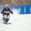 2011 USSA Freestyle National Championships at Stratton Mountain, VT
