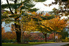 2011; campus; student; scenic; fall