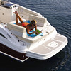 Sea Ray 280 Sundeck (2011)