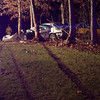 11-24-2011, MVC With Entrapment, Franklin Twp, Dutch Mill Rd  and Chestnut Ave  (C) Edan Davis, sjfirenews com (17)