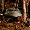 11-24-2011, MVC With Entrapment, Franklin Twp, Dutch Mill Rd  and Chestnut Ave  (C) Edan Davis, sjfirenews com (7)
