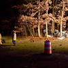 11-24-2011, MVC With Entrapment, Franklin Twp, Dutch Mill Rd  and Chestnut Ave  (C) Edan Davis, sjfirenews com (6)