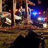 11-24-2011, MVC With Entrapment, Franklin Twp, Dutch Mill Rd  and Chestnut Ave  (C) Edan Davis, sjfirenews com (8)