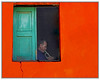 Open Print Image of the Year<br /> Print Image of the Year<br /> Solitude of a Trumpet Player<br /> Nic Provenzo