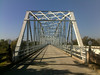 bastrop bridge 2