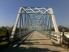 bastrop bridge 1
