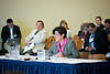2012, NJ Senate Budget Hearings, Susan Cole, visitors, legislature, legislators