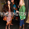 Christina Sevilla ,Philippa Hughes,November 5,2012,A cocktail party for Club Caravan at A Bar,Kyle Samperton