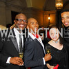 Mark Freeman,Aaron Jackson,Lizette Coro,,David Wynn,The Washington Ballet's Alice in Wonderland Ball,,April 26,2012,Kyle Samperton