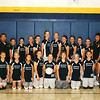 Girls BB 2013-14