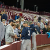College Baseball - Charleston Southern Buccaneers vs University of South Carolina