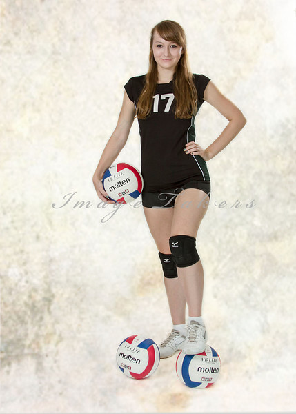 VB Players_0135a