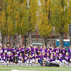 2013, AFBÖ, American Football, Bowl, Danube Dragons, Minis, Raiffeisen Vikings Vienna, U13, XIII, Youth