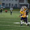 2013, AFBÖ, AFC Swarco Raiders Tirol, American Football, Bowl, Jugend, Raiffeisen Vikings Vienna, U17, XX, Youth