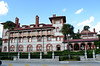 Flagler College (The old Ponce de Leon Hotel) St Augustine, FL
