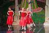 2013NutcrackerSATURDAY-0851