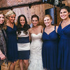Buffalo, NY, wedding, photographer, St.Josephs University Church, Pearl at the Webb