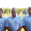 Provincial Mid - Amateur Men - Jesse Skelton, Garth Collings & Ben Bandura