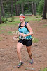 People's Forest 7-Mile Trail Race
