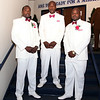 2013-6-22_DonnaWedding-2320