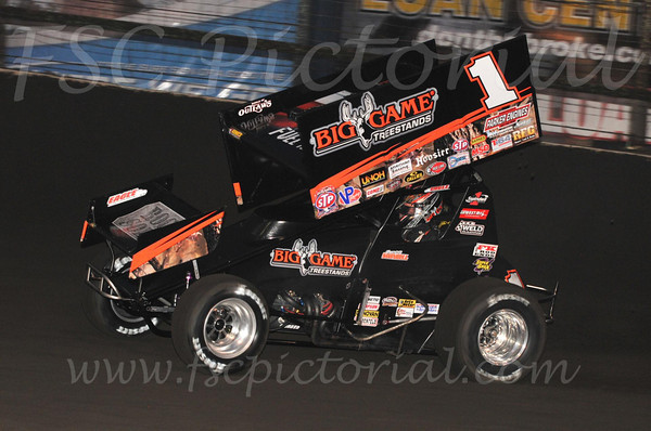 Swindell, Sammy hus13wa