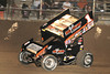 Swindell, Sammy las13wm