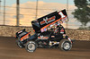 Swindell, Sammy las13wh