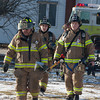 02-02-2013, Building, Upper Pittsgrove, Dutch Row Rd  (C) Edan Davis, www sjfirenews  (27)
