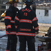 02-02-2013, Building, Upper Pittsgrove, Dutch Row Rd  (C) Edan Davis, www sjfirenews  (24)