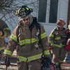 02-02-2013, Building, Upper Pittsgrove, Dutch Row Rd  (C) Edan Davis, www sjfirenews  (26)