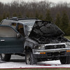 03-28-2013, Vehicle, Pittsgrove, Upper Neck Rd  Green Branch Park, (C) Edan Davis, www sjfirenews (38)