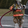 03-28-2013, Vehicle, Pittsgrove, Upper Neck Rd  Green Branch Park, (C) Edan Davis, www sjfirenews (35)