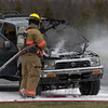 03-28-2013, Vehicle, Pittsgrove, Upper Neck Rd  Green Branch Park, (C) Edan Davis, www sjfirenews (39)