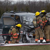 03-28-2013, Vehicle, Pittsgrove, Upper Neck Rd  Green Branch Park, (C) Edan Davis, www sjfirenews (33)