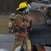 03-28-2013, Vehicle, Pittsgrove, Upper Neck Rd  Green Branch Park, (C) Edan Davis, www sjfirenews (37)