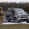 03-28-2013, Vehicle, Pittsgrove, Upper Neck Rd  Green Branch Park, (C) Edan Davis, www sjfirenews (36)