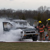 03-28-2013, Vehicle, Pittsgrove, Upper Neck Rd  Green Branch Park, (C) Edan Davis, www sjfirenews (24)