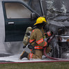 03-28-2013, Vehicle, Pittsgrove, Upper Neck Rd  Green Branch Park, (C) Edan Davis, www sjfirenews (28)