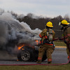 03-28-2013, Vehicle, Pittsgrove, Upper Neck Rd  Green Branch Park, (C) Edan Davis, www sjfirenews (9)