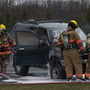 03-28-2013, Vehicle, Pittsgrove, Upper Neck Rd  Green Branch Park, (C) Edan Davis, www sjfirenews (30)