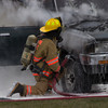 03-28-2013, Vehicle, Pittsgrove, Upper Neck Rd  Green Branch Park, (C) Edan Davis, www sjfirenews (27)