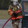 03-28-2013, Vehicle, Pittsgrove, Upper Neck Rd  Green Branch Park, (C) Edan Davis, www sjfirenews (32)