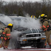 03-28-2013, Vehicle, Pittsgrove, Upper Neck Rd  Green Branch Park, (C) Edan Davis, www sjfirenews (26)