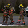 03-28-2013, Vehicle, Pittsgrove, Upper Neck Rd  Green Branch Park, (C) Edan Davis, www sjfirenews (22)