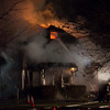 11-28-2013, All Hands Dwelling, Vineland City, 3026 E  Chestnut Ave  (C) Edan Davis, www sjfirenews (21)