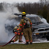 03-28-2013, vehicle, pittsgrove, upper neck rd  green branch park, (c) edan davis, www sjfirenews (16)