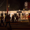 08-05-2013, all hands building, glassboro, belly busters, gerrard ave  (c) edan davis, www sjfirenews (24)