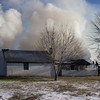 02-02-2013, building, upper pittsgrove, dutch row rd  (c) edan davis, www sjfirenews (6)