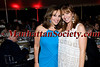 Rosanna Scotto, Jill Zarin